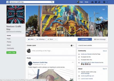 Newtown-Graffiti-Map-Facebook