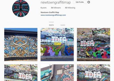 Newtown-Graffiti-Map-Instagram